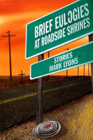 Brief-Eulogies-at-Roadside-Shrines
